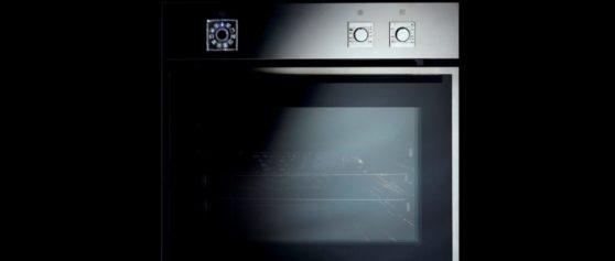 Progetto Cristallo : l' emotional design di BCF del 2006