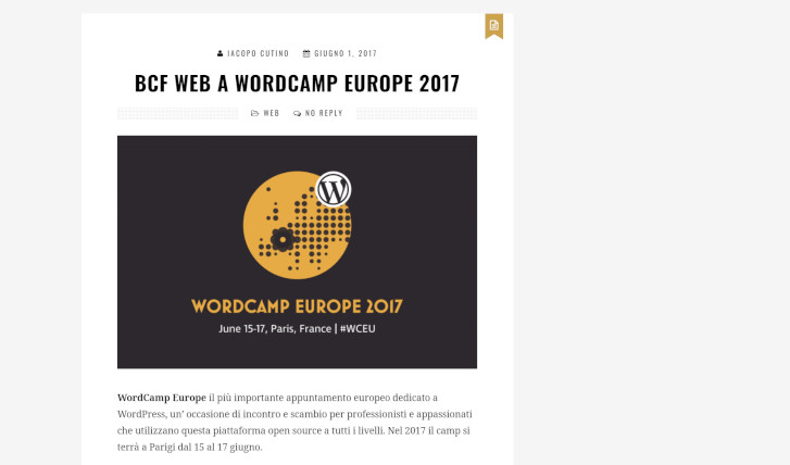 bcfactory-sitoweb
