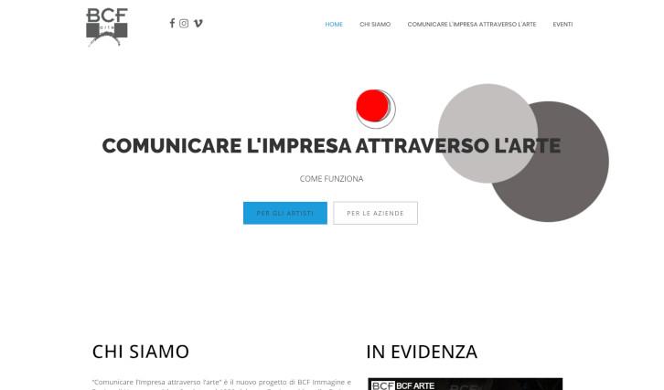 bcfarte-sitoweb