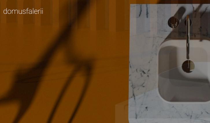 domusfalerii-sitoweb