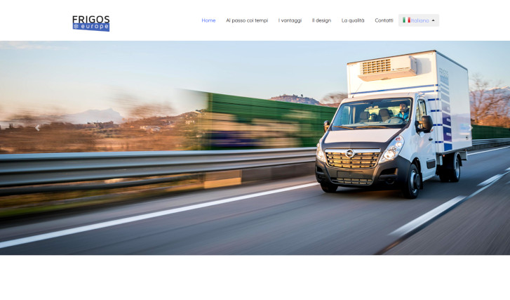 frigos-sitoweb