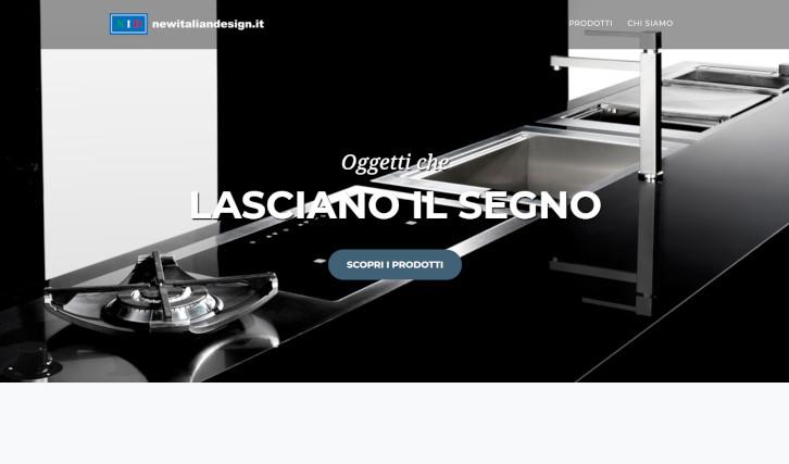 newitaliandesign-sitoweb