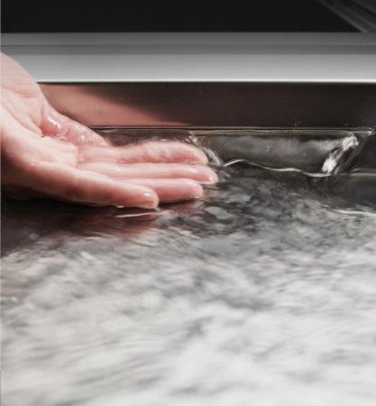 acquapiano-lavello