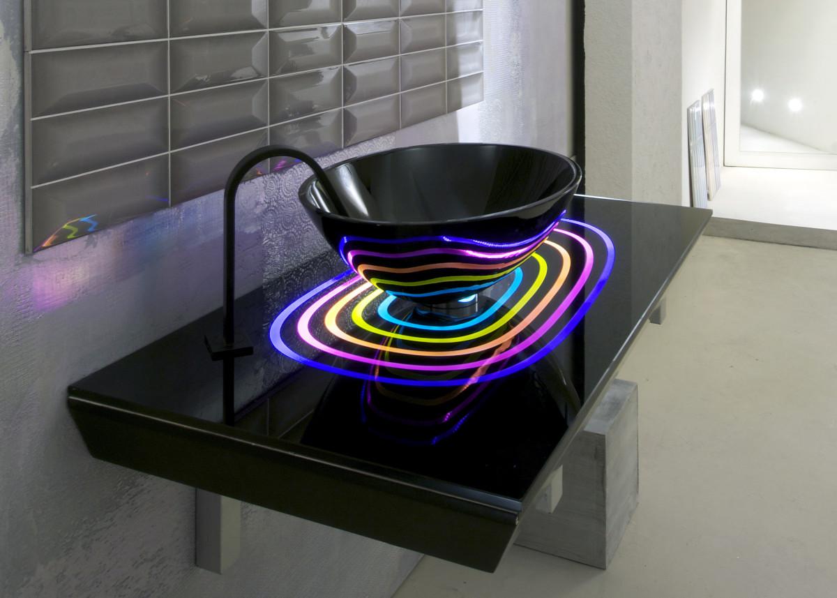 lavabo-optica