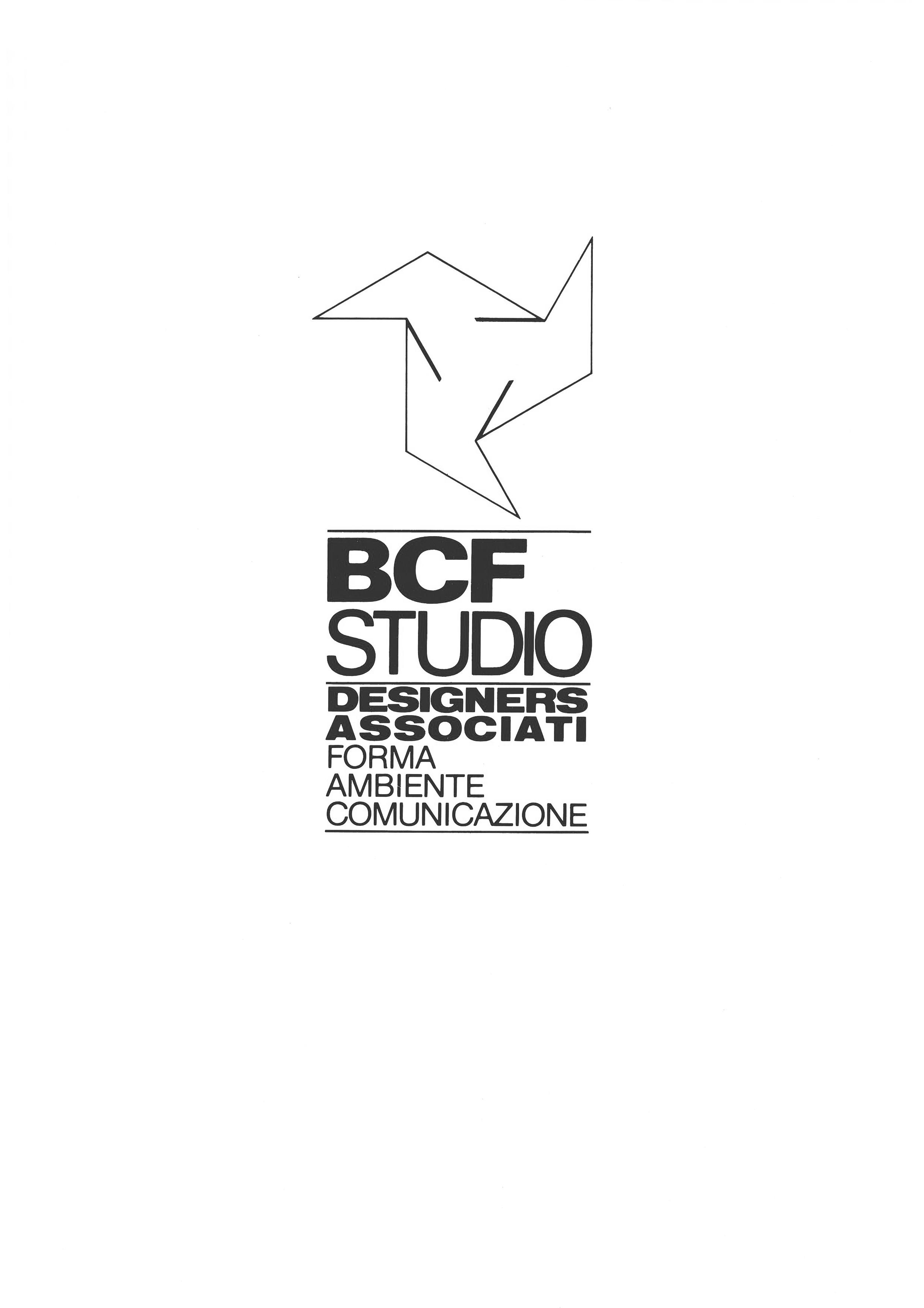 logo-bcf