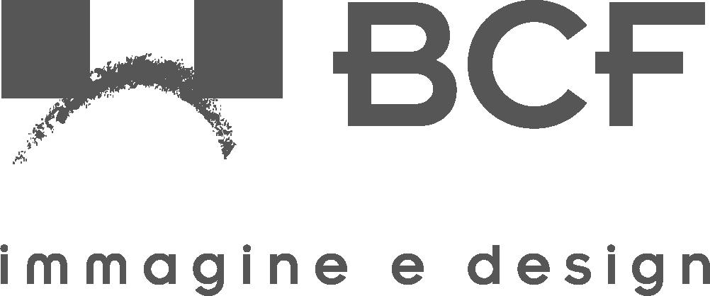 logo-bcf-2