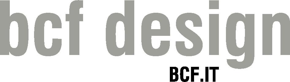 logo-bcf-3