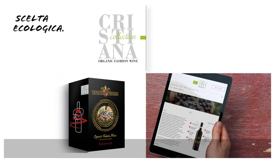 cristiana-collection