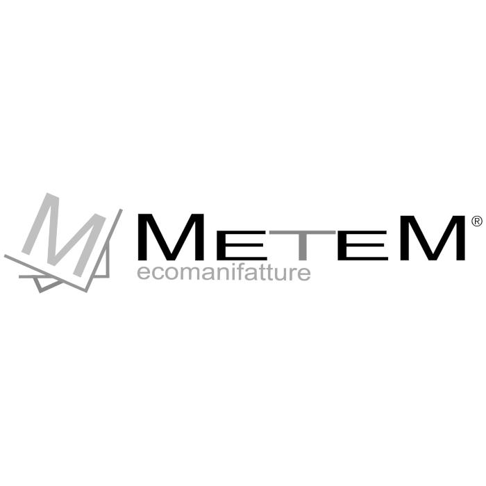 metem